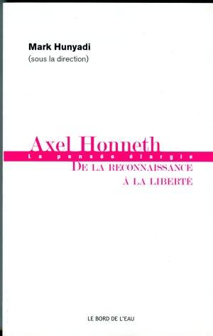 honneth-hunyadi001