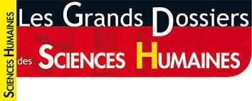 sciecnes humaines logo