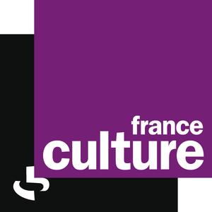 Cette image a un attribut alt vide; le nom du fichier est france-culture-1.png